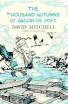 The-Thousand-Autumns-of-Jaco